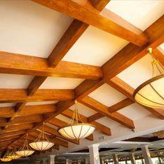 Lüx ve otantik restaurantların ahşap dekorasyon işlemleri Ayancık Ahşap kalitesiyle şekillenmeye devam ediyor. #ayancikahsap #ahsap #masko #mobilya #kamelya #ahşapev #kopekkulubesi #ahşapdekor #dekorasyon #doğal #dekor #design #ahşapkamelya #veranda #ahşapveranda #doğalahşap #evdekorasyonfikirleri #outdoordesign #bahçeşehir #başakşehir #bodrum #antalya #istanbul