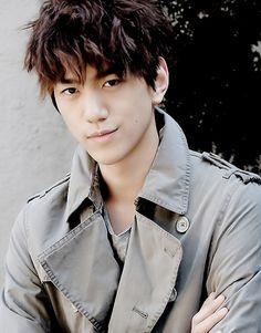 Sung Joon -loved him so much in shut up flower boy band #kdrama
