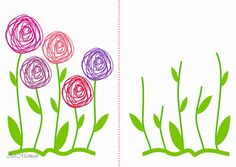 Preschool Crafts, Worksheets, Plant Leaves, Drawings, Kids, Google, Baby, Shopping, Activities