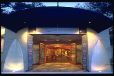 Spago Beverly Hills  #http://www.wolfgangpuck.com/restaurants/fine-dining/3635