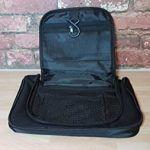 Philonext Portable Toiletry Bag Review