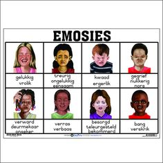 Picture of Emosies