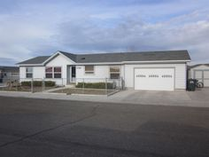 $189,500 -MLS # 3YD-RFGCB-7NEY92 - 100 photos - 3 bedrooms - 2 bathrooms - 1344 sq. ft. - Year Built: 2003 - 1349 Primrose Lane, NV 89801. Estimated value: $$209,900 In addition to information on real estate listing, research local schools, professionals and home values.