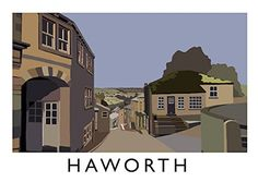 Haworth Art Print (A3) Chequered Chicken http://www.amazon.co.uk/dp/B00P2U629Q/ref=cm_sw_r_pi_dp_nW-uub0MRQ5VR