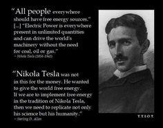http://www.tesla-turbine.com/tesla-blueprint.html Tesla Blueprint review article. Nikola #Tesla on free energy