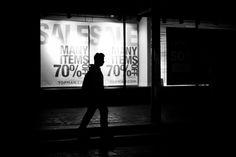 https://flic.kr/p/DkH8k5 | 70 Percent | Glasgow, Scotland. 03.01.2016 Leica MM 246; APO Summicron-M 50mm 1/350sec; f/2; iso320