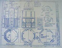 1000 Images About Disney Blueprints Layouts Art Works