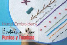 Cómo tejer calcetines al crochet / DIY ~ Explicación en Español Cactus Amigurumi, Crochet Diy, Navidad Diy, Irish Lace, Mandala, Knitting, Mini, Crochet Sachet, Crochet Baby Sandals