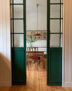 Room, Furniture, Instagram, Home Decor, Bedroom, Decoration Home, Room Decor, Rooms, Home Furnishings