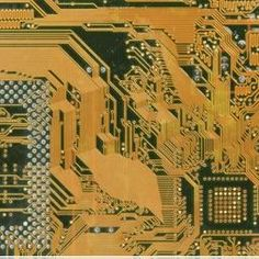 16 best super pcb images printed circuit board, pcb board, boards