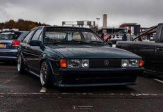 #VolkswagenScirocco Vw Scirocco, Vw Corrado, Vw Cars, Mk1, Vw Beetles, Volkswagen Golf, Classic Cars, Audi, Instagram