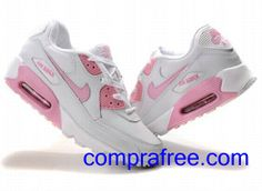 huge discount 422a7 7a8be 27 Best baratas mujer nike air max 90 zapatillas images | Women nike ...