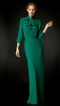 17 Tableau DressesWoman Images Meilleures Du RobesElegant f6by7g