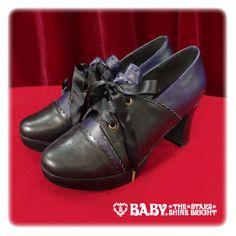 クリストファーシューズ/Christopher Shoes