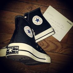 15 Best Converse images | Converse, Chuck taylors, Sneakers