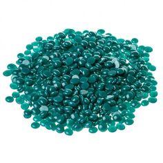 Wachsperlen Azuleen Lotus-Wax im Baumwollbeutel Sprinkles, Lotus, Beauty, Fruit, Living Room, Hair Removal, Wax, Fine Hair, Face