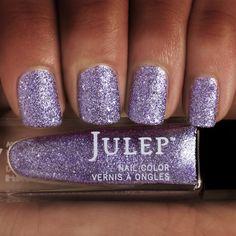 Gem Collection 2014 - HOLIDAY 2014 - Shop   Julep