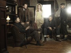 Find music by ALISON KRAUSS & UNION STATION (Saturday, July 12) in our catalog: http://highlandpark.bibliocommons.com/search?custom_query=%28contributor%3A%28Krauss%2C%20Alison%29%20OR%20contributor%3A%28Union%20Station%29%20%29%20formatcode%3A%28MUSIC_CD%20%29&search_scope=HPLIBRARY&suppress=true&custom_edit=false