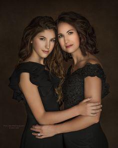 Fine Art Photography, Family Photographer, Daughter, Elegant, Couples, Portraits, Wedding, Beautiful, Instagram