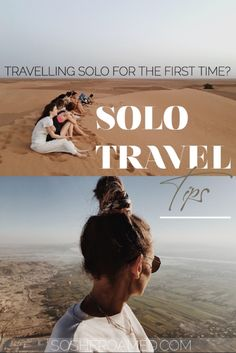 Fantastic Backpacking travel information are offered on our web pages. Read more and you wont be sorry you did. Solo Travel Quotes, Solo Travel Tips, Travel Advice, Singles Holidays, Single Travel, Overseas Travel, Travel Alone, Travel Information, Mexico Travel