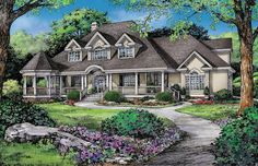 128 Best House plan images   House plans, House, House floor ... Xavier By Donald Gardner Home Plan on gallery new home plans, william poole home plans, garrell associates home plans, frank betz home plans, dan sater home plans, canada home plans, stephen fuller home plans,