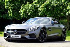 Just look at it Luxury Sports Cars, Sports Cars For Sale, Sport Cars, Mercedes Benz Amg, Benz Car, Lamborghini Gallardo, Ferrari F40, Ahri Wallpaper, Mobile Wallpaper