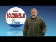 Aldo #Limoncelli