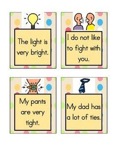 Reading Street Fluency Task Cards