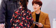 super-junior-kyuhyun | Tumblr