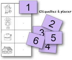 Affichages pour les rituels Enamel, Classroom Ideas, Billboard, Tools, Preschool, Vitreous Enamel, Enamels, Classroom Setup, Tooth Enamel