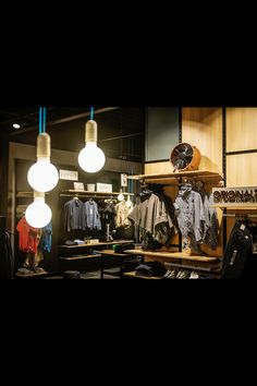 www.l-ismore.be                                   VM#visual merchandising# project#Giksmode