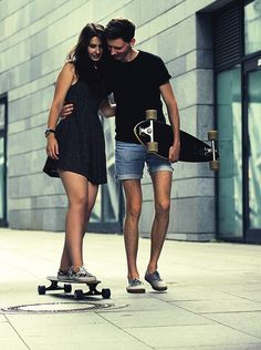 Awww... Can I get some gay #SK8 couple pics too plz - I know y'all out there and if you feel safe to be seen, lemme see y'all <3