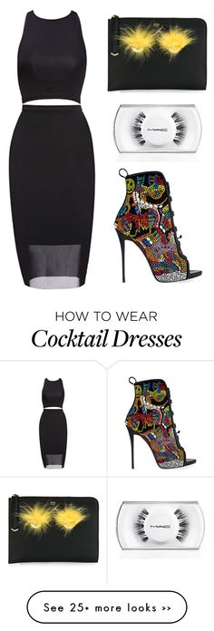 """"" by vannaarreola on Polyvore"
