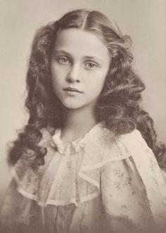 Картинки по запросу старинные фотографии красавиц