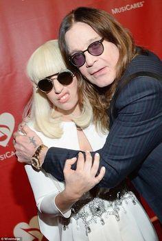 Diary Of A Madman, Ozzy Osbourne, Mad Men, Cat Eye Sunglasses, Eyes, Fashion, Moda, La Mode, Fasion