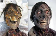 http://www.tomspinadesigns.com/restoration-an-american-werewolf-in-london-jack-movie-prop_files/Jack-American-Werewolf-Rick-Baker-Movie-Prop-Restoration-COMP_1.jpg