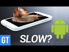 how To Fix Your Slow Android tips & tricks Is your Android phone acting slow? Well, you alone are not looking for a fix to slow Andro. Fix You, Android, Amp, Lakes, Gadgets, Florida, Internet, Store, News