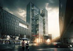 5193a012b3fc4bc96a000079_-postzero-nordic-built-challenge-finalist-proposal-space-group-architects_postzerobygget_visualization-night_final.jpg (1500×1062)