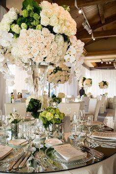 Wedding inspiration wedding advice and ideas wedding decor white blush wedding venue pelican hill international event company music junglespirit Choice Image