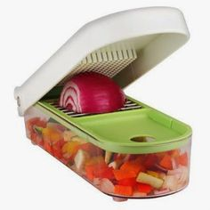 #1 Best Seller ~ Chop Wizard ~ 30 Genius Cook's Gifts for BRIDES (Any Age!) ... #Mother's Day #gift