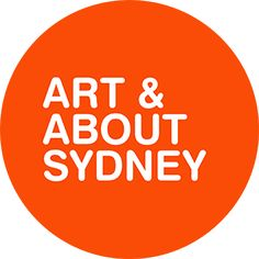 18 Sep -11 Oct 2015 A festival-style program that jam-packed one month with temporary public art.