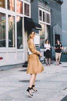 New_York_Fashion_Week-Spring_Summer-2016-Street-Style-4