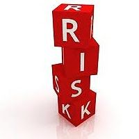 Risk Taking - To encourage kids to try new things and to see the positive in any outcome.