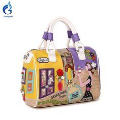 Women handbag Shoulder Bag tote Handbag sac a main borse di marca bolsa feminina Messenger handbags women bags designer bolsas Tag a friend who would love this! #shop #beauty #Woman's fashion #Products #homemade