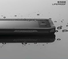 Find out why should you use waterproof case with your iPhone 7 and what's one of the best on the link below.  http://iapplerebel.com/2017/04/27/lifeproof-fre-iphone-7-waterproof-case-review-never-worry-about-the-damage-anymore/
