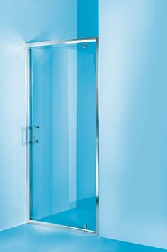 Soria 80 - sprchové dveře do výklenku | Koupelny SEN