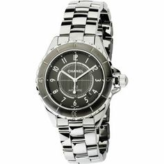 mens chronograph watches costco and chronograph costco chanel j12 unisex watch