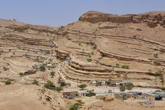 Oman   Salmah Plateau. credit: gael le dortz. view on Fb https://www.facebook.com/SinbadsOmanPocketGuide  #oman #TravelToOman #SinbadPocketGuide