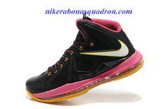 the latest 78ed5 d3697 Lebron X Floridians Pink Cheap Lebron 10 Shoes,Tiffany Blue Free Runs 10  Shoes