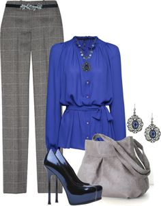 """""""Untitled #530"""" by brendariley-1 on Polyvore"""